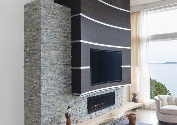 Silver-Step-One-Design-East-Bay-Developments-ProNautic-Interiors-innovative-feature