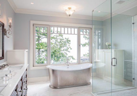 Silver-Villamar-Construction-Waterfront-Lane-bathroom