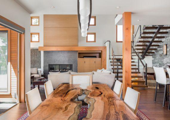 Silver-Zebra-Group-Hobson-Woodworks-Allbay-interior