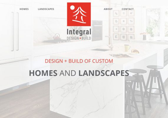 Silver - Integral Design + Build - Integral Design + Build