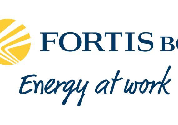 Winner:  FortisBC