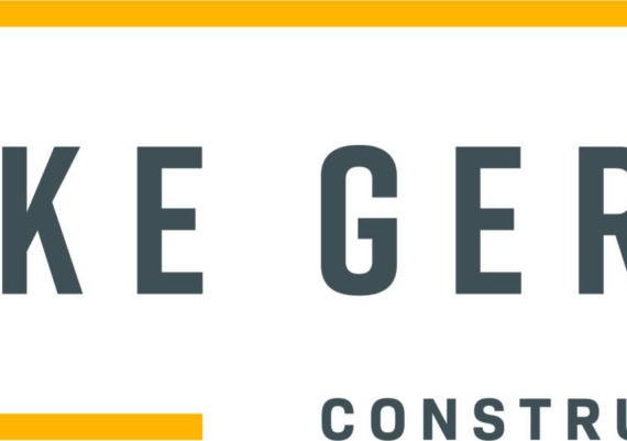 Winner:  Mike Geric Construction