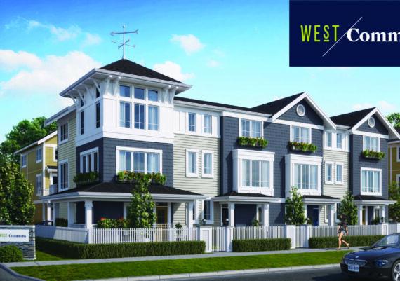 Gold - GableCraft Homes - Royal Bay Phase 2