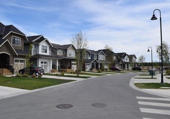 Silver - GableCraft Homes