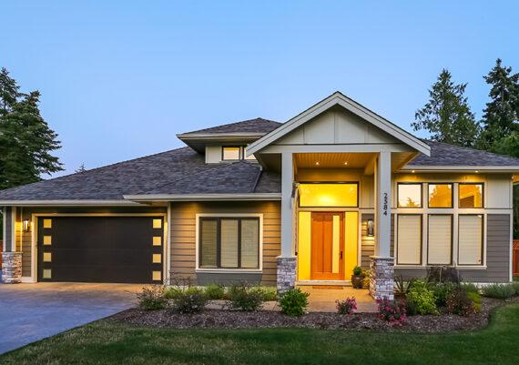 Silver - Patriot Homes - Meadow