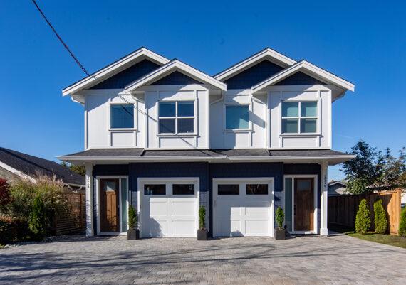 Silver - Patriot Homes and Adapt Design - Royal